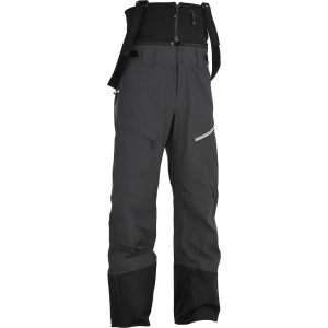 photo: Eider Spencer GTX C-Knit Pant snowsport pant