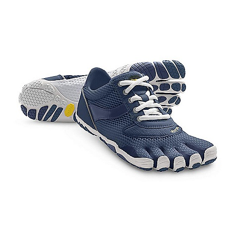photo: Vibram Women's FiveFingers Speed barefoot / minimal shoe