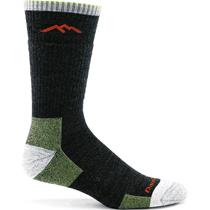 photo: Darn Tough ATC Boot Sock Cushion hiking/backpacking sock