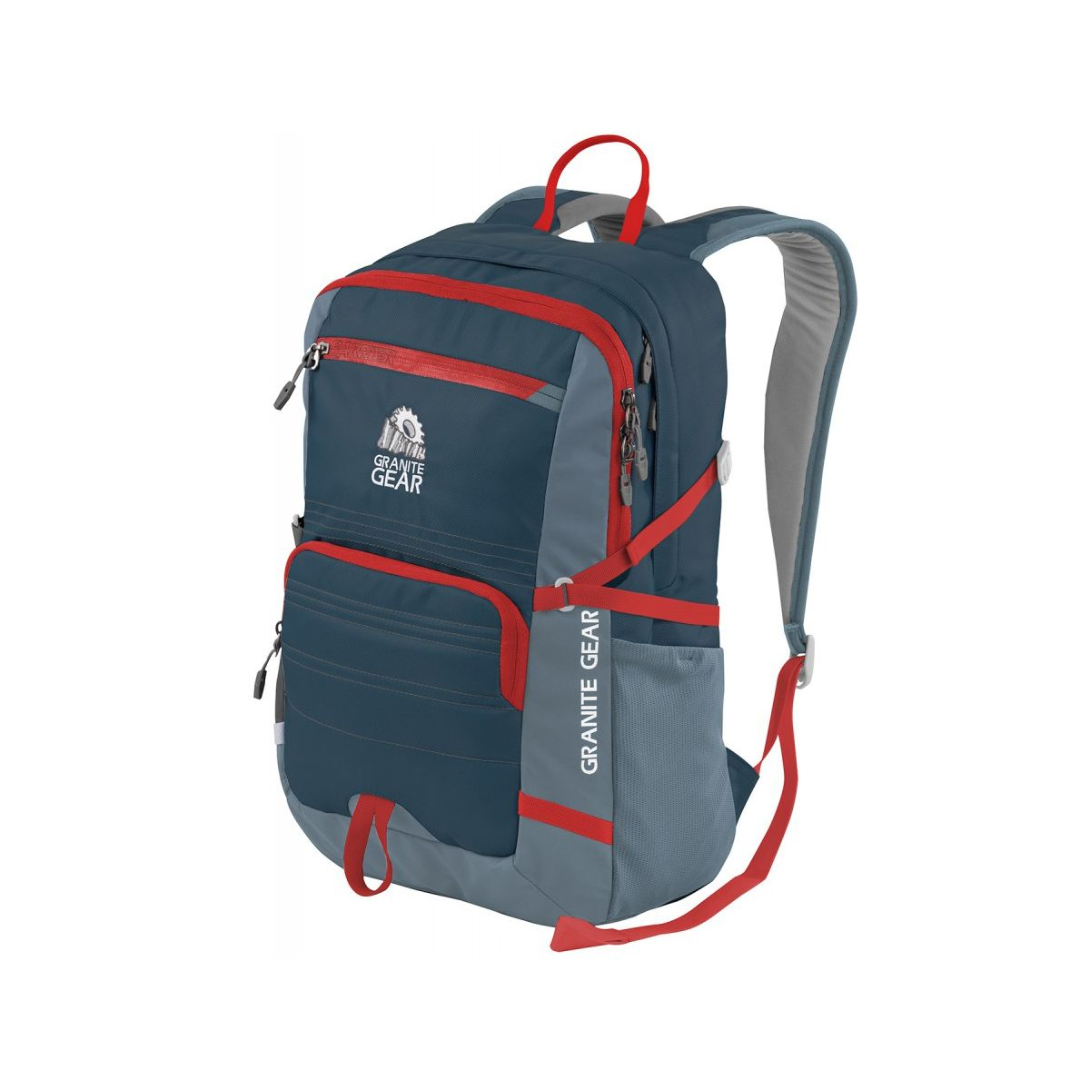 Granite Gear Saunders Backpack