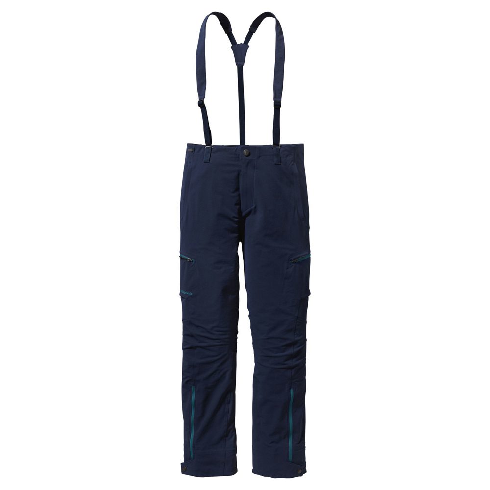 Patagonia Dual Point Alpine Pants
