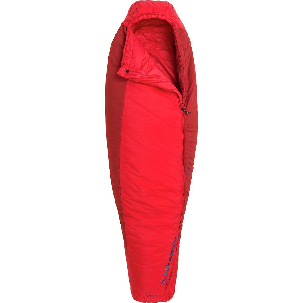 Big Agnes Picket SL 30