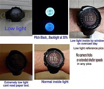 Low-light-combo2.jpg