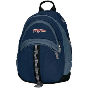 JanSport Squirt
