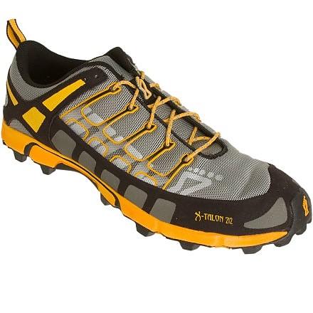 photo: Inov-8 X-Talon 212 trail running shoe