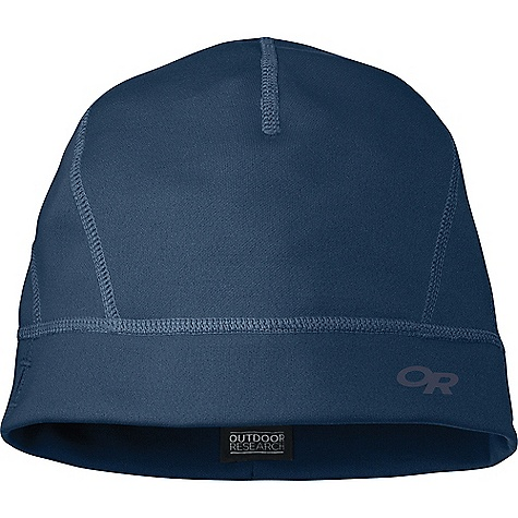 Outdoor Research Radient Beanie