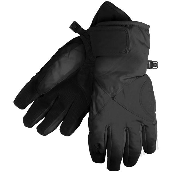 Gordini Challenge XII Glove