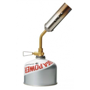 Snow Peak GigaPower 2Way Torch