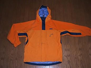 patagonia_1999_torre_jacket_1.jpg