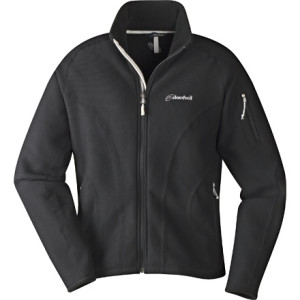 Cloudveil Gridlock Jacket