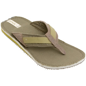 photo: Teva Lennox flip-flop