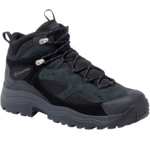 Columbia Coremic Ridge Mid