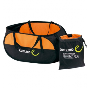 Edelrid Spring Bag 30