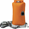photo: SealLine Blocker Compression Dry Sack