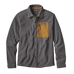 Patagonia Micro D Shirt