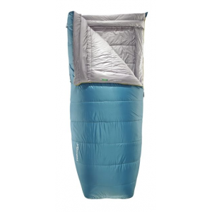 Therm-a-Rest Ventana Duo
