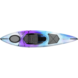 Recreational Kayak Reviews Trailspace Com