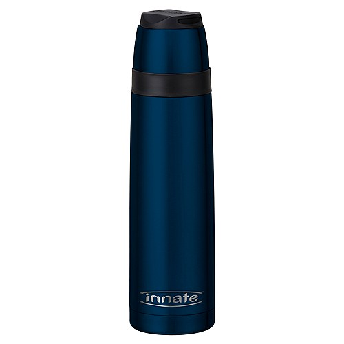 Innate Cha Vacuum Bottle