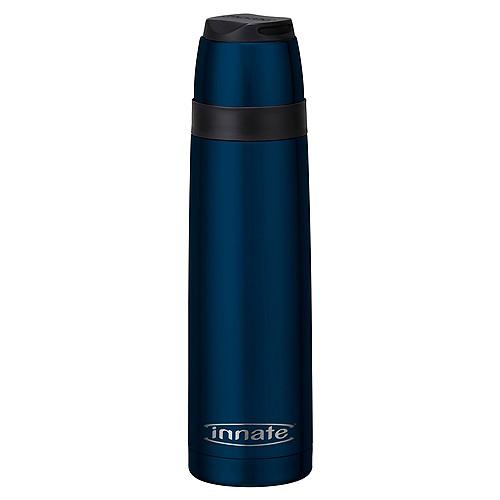 photo: Innate Cha Vacuum Bottle thermos