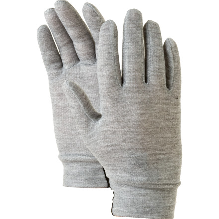 Hestra Polartec Power Dry Glove
