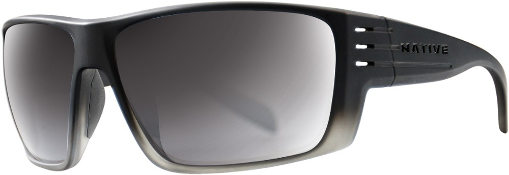 photo: Native Eyewear Sprint sport sunglass