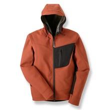 photo: REI Groove Jacket soft shell jacket