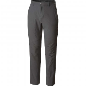 photo: Columbia Royce Peak Pant hiking pant