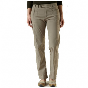 Royal Robbins Discovery Everyday Pant