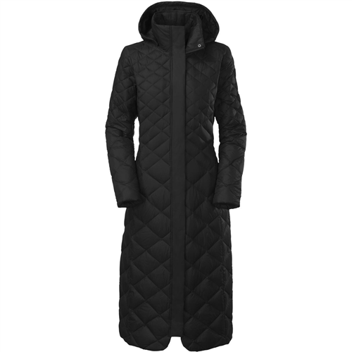 The North Face Triple C Parka II