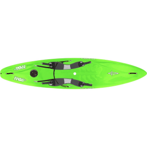 photo: Dagger Kaos 10.2 sit-on-top kayak