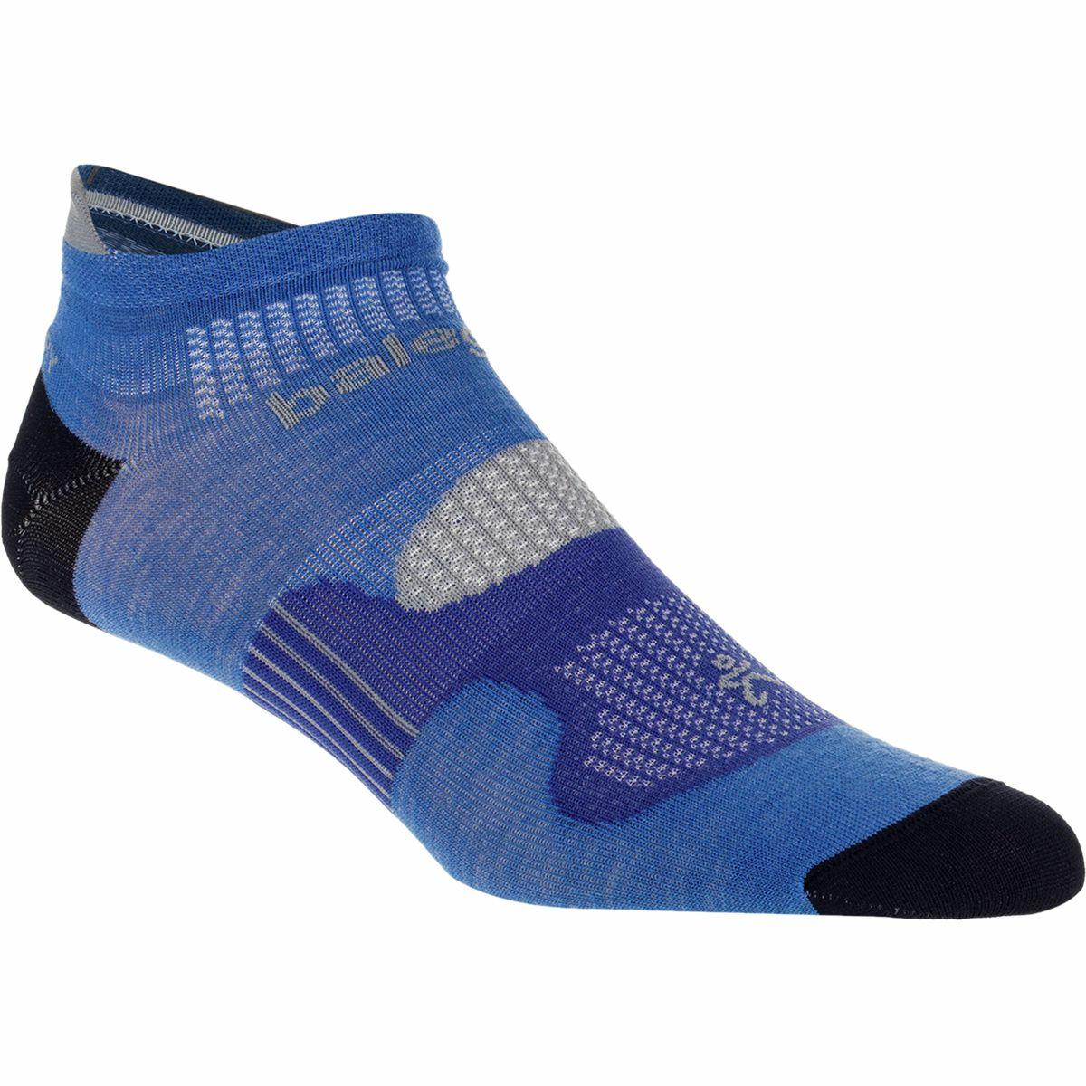 photo: Balega Hidden Dry running sock