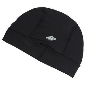 EMS Liner Hat