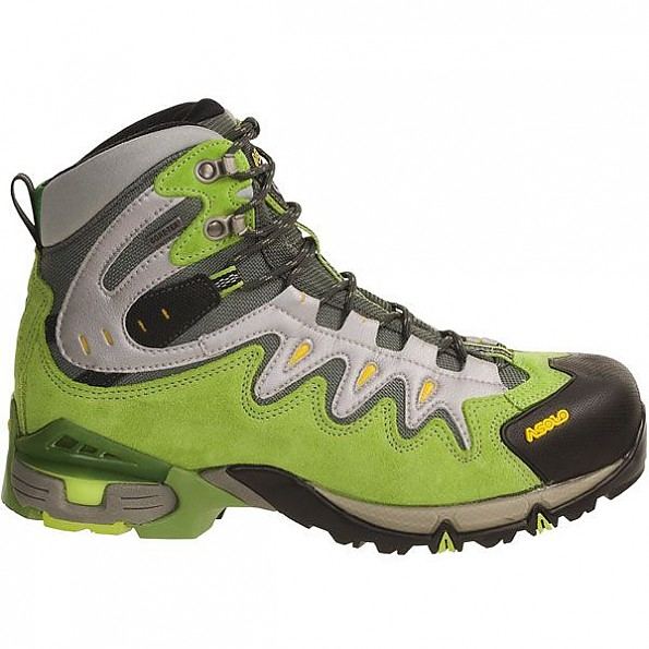 log house designs biking boots