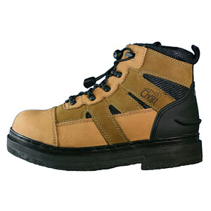 "Chota ""STL"" Plus Wading Boot WW350"