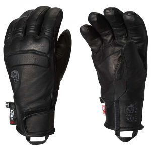 photo: Mountain Hardwear Compulsion OutDry Glove insulated glove/mitten