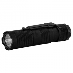 Gerber Cortex Compact Flashlight
