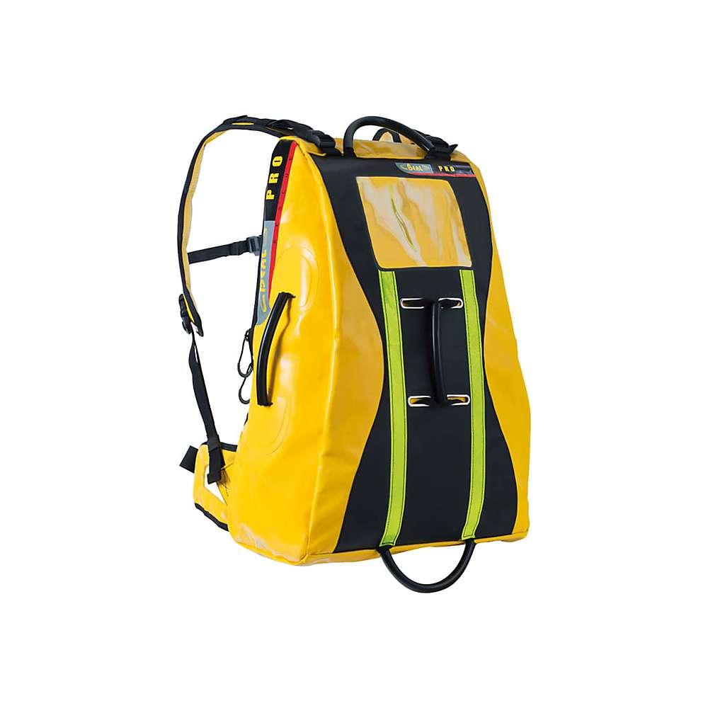 photo: Beal Combi Pro Bag rope bag