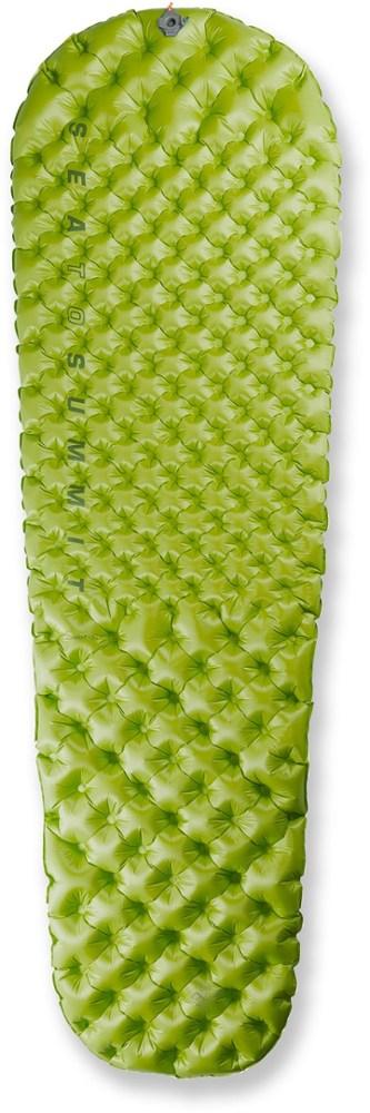 Sea to Summit Comfort Light Insulated Mat