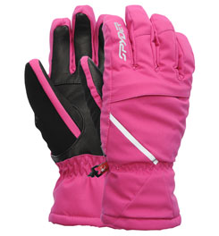 Spyder Spark Gloves