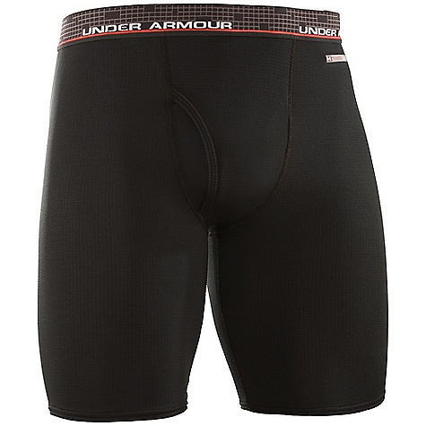 Under Armour Base 2.0 Boxers