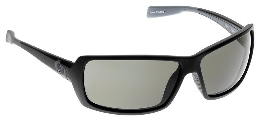 photo: Native Eyewear Trango sport sunglass