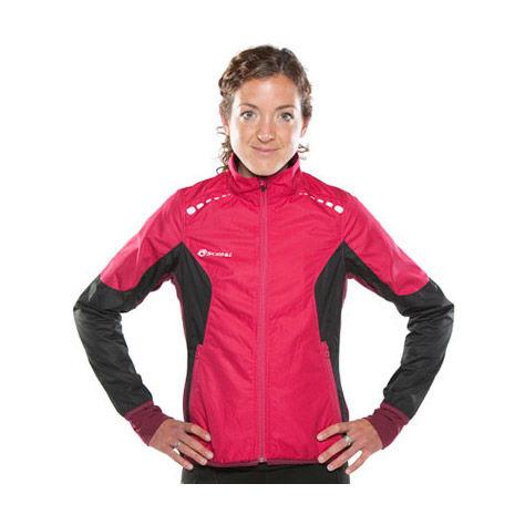 SportHill Prism Jacket
