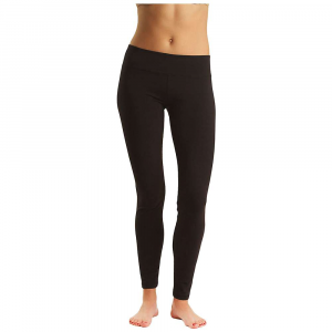 Tasc Performance Nola Legging