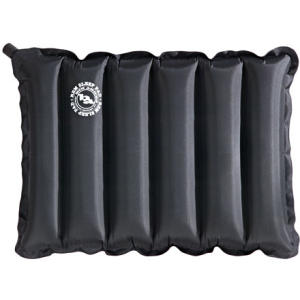 Big Agnes Air Core Pillow