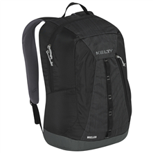 photo: Kelty Bueller daypack (under 2,000 cu in)