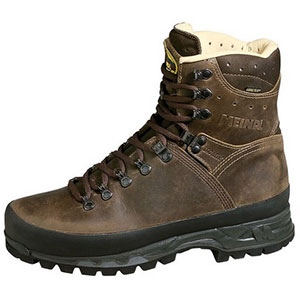 photo: Meindl Island Pro MFS backpacking boot