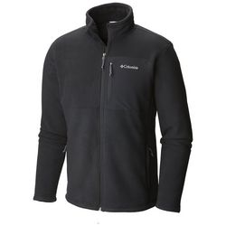 Columbia Teton Peak Jacket
