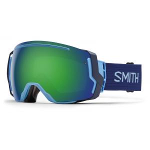 photo: Smith IO/7 Photocromic Goggles goggle