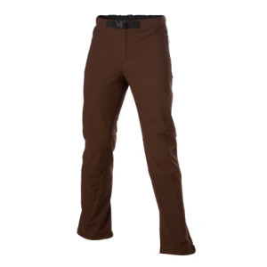 photo: 66°North Men's Glymur Softshell Pants soft shell pant