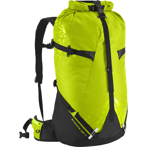 The North Face Cobra 40+10